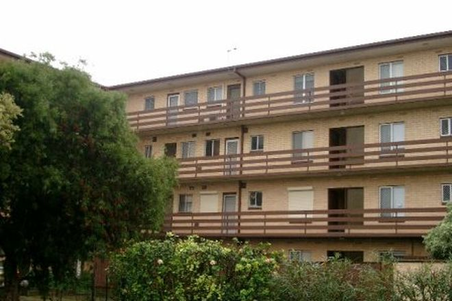 Picture of 53/49 Leader Street, GOODWOOD SA 5034