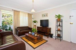 Picture of 6/48 McKern Street, Campsie NSW 2194