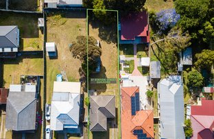 Picture of 57 Station Street, Guildford NSW 2161