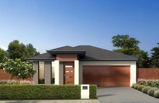 Lot 5 Orchard Heights, Spring Farm NSW 2570