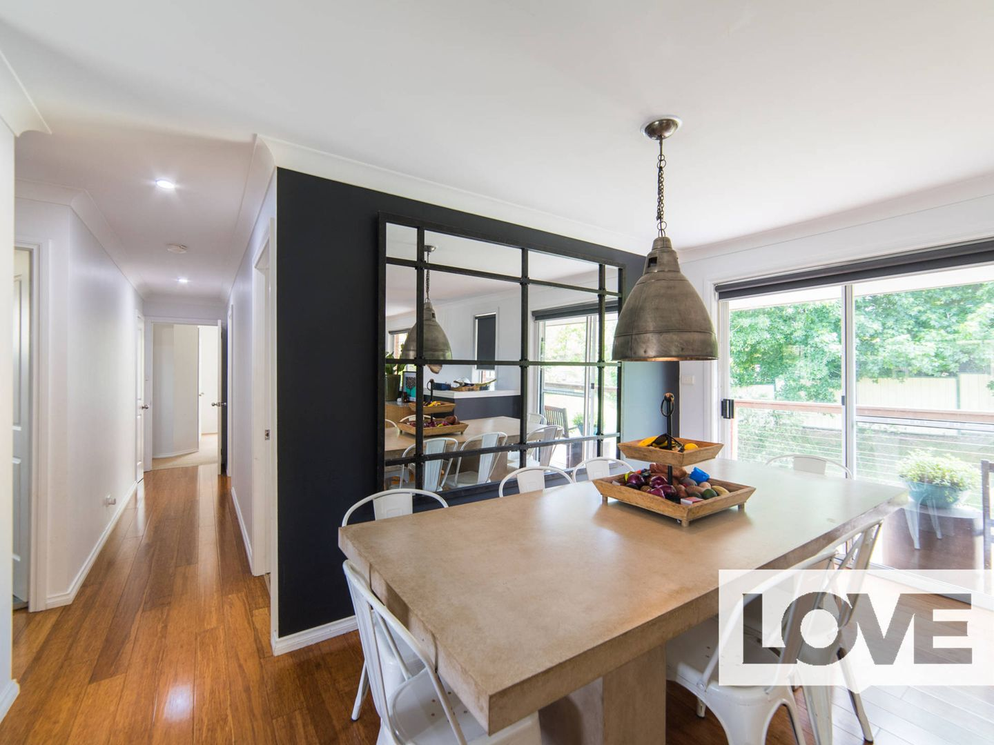 4 Armstrong Road, Charlestown NSW 2290, Image 2