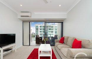 111 Quay Street, Brisbane City QLD 4000