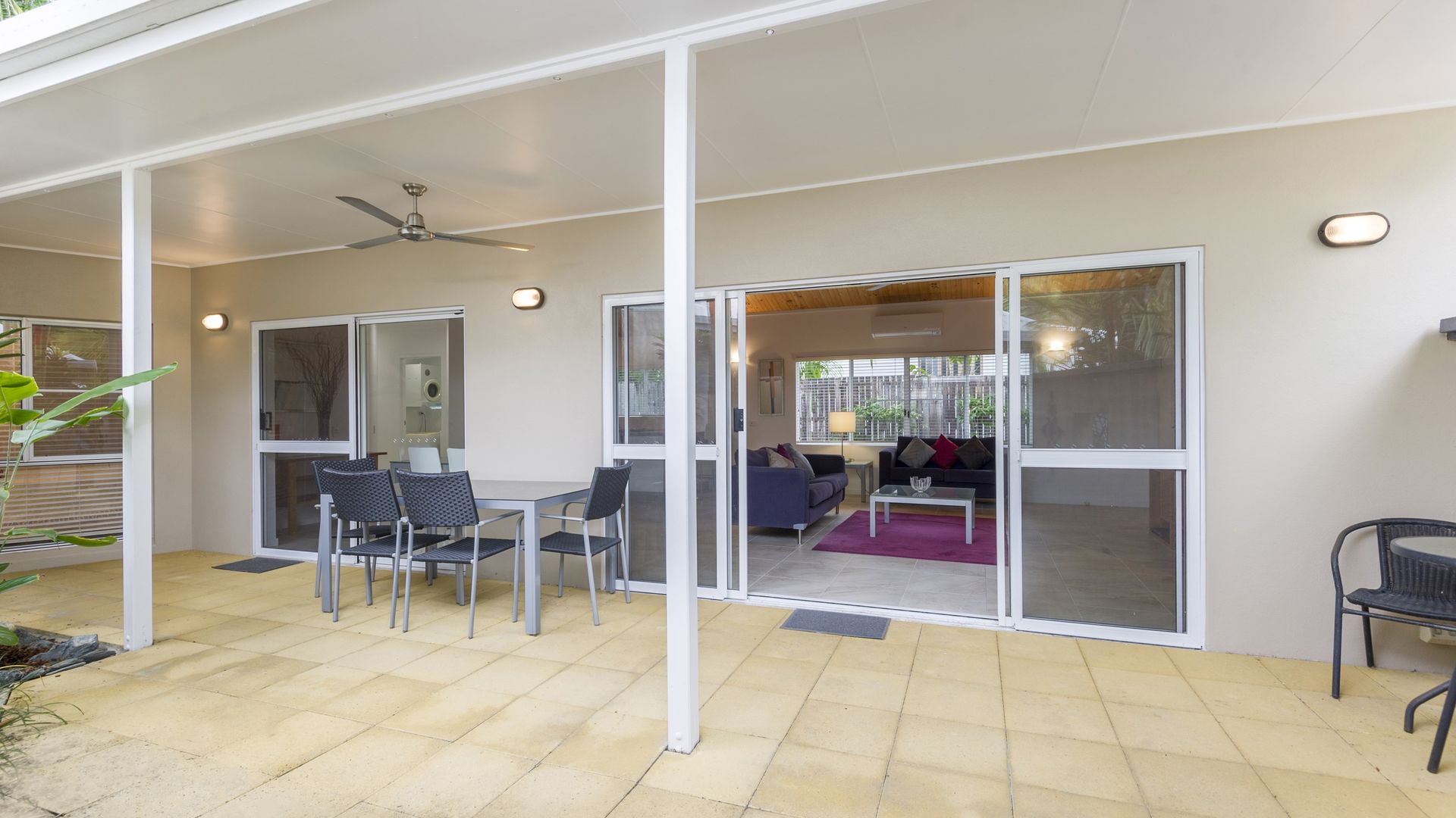 5/13-15 Coral Drive, Port Douglas QLD 4877, Image 2