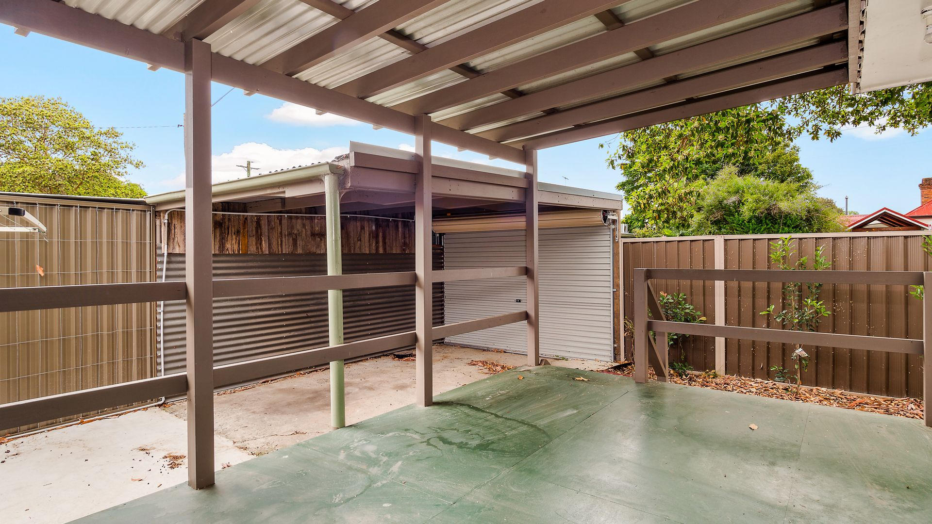 2/54 Lennox, Richmond NSW 2753, Image 2