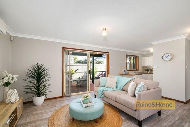 Picture of 2/38 Palm Street, ETTALONG BEACH NSW 2257