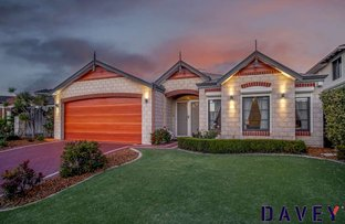 Picture of 20 Bantry Bend, Mindarie WA 6030