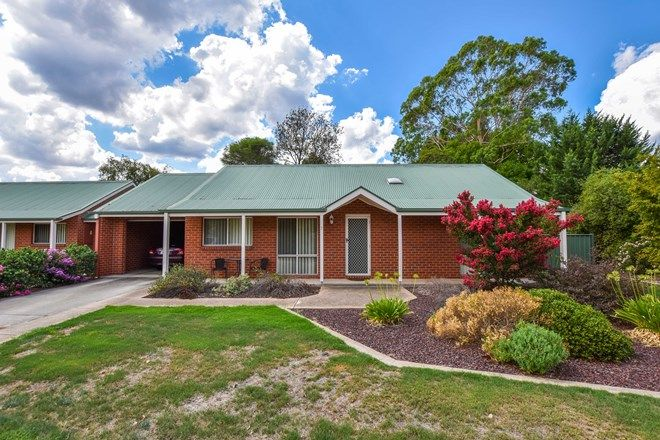 Picture of 2 Maple Court, MYRTLEFORD VIC 3737