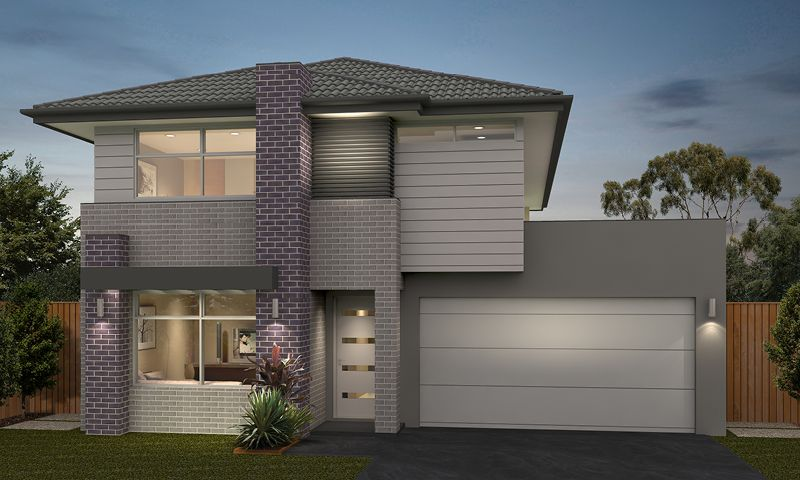Lot 136 Orchid Lane, Leppington NSW 2179, Image 0