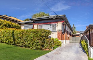 Picture of 6 Arthur Street, Mayfield NSW 2304