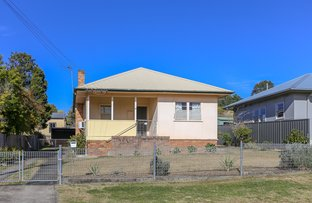 Picture of 48 Hooke Street, Dungog NSW 2420