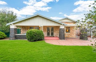Picture of 42 Ashbourne Avenue, Kingswood SA 5062