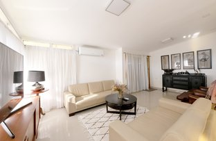 Picture of 50 Cabramatta Avenue, Miller NSW 2168