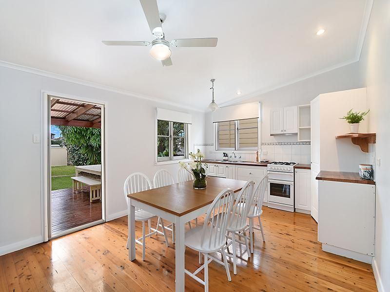 18 Third Street, Adamstown NSW 2289, Image 2
