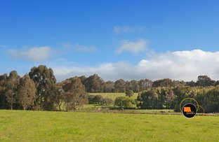 Picture of Lot 101 Osmington Rd, Margaret River, Bramley WA 6285