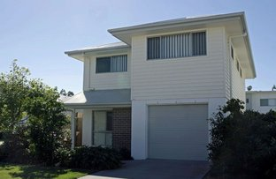 Picture of 38/89 Northquarter Place, Murrumba Downs QLD 4503