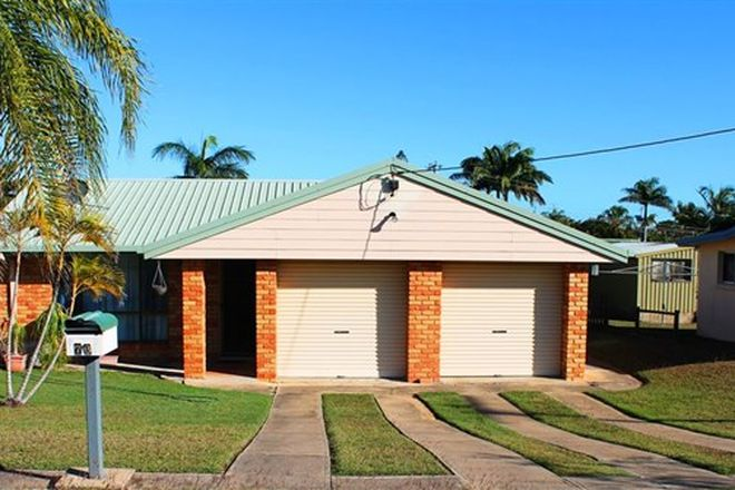 Picture of 76 Hill Street, EMU PARK QLD 4710