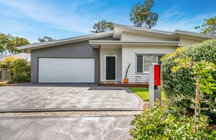 Picture of 8 Seamist Close, Murrays Beach NSW 2281