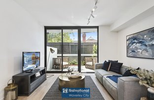 Picture of 8/225 Williams Road, South Yarra VIC 3141
