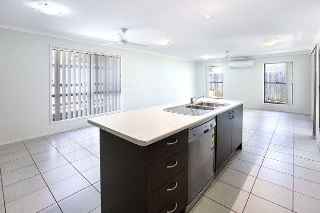 Picture of 16/19-29 Nicole Street, MORAYFIELD QLD 4506