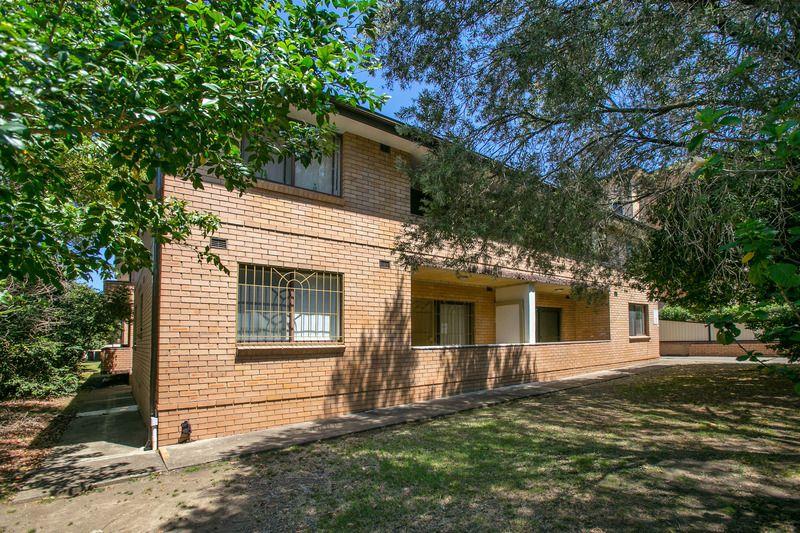 1/27 Doodson Ave, Lidcombe NSW 2141, Image 0
