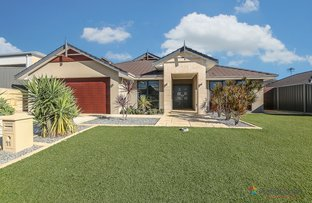 Picture of 11 Chalkwell Bend, Landsdale WA 6065