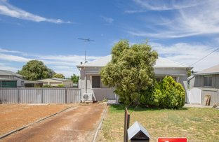 Picture of 5 McKinley Street, Collie WA 6225