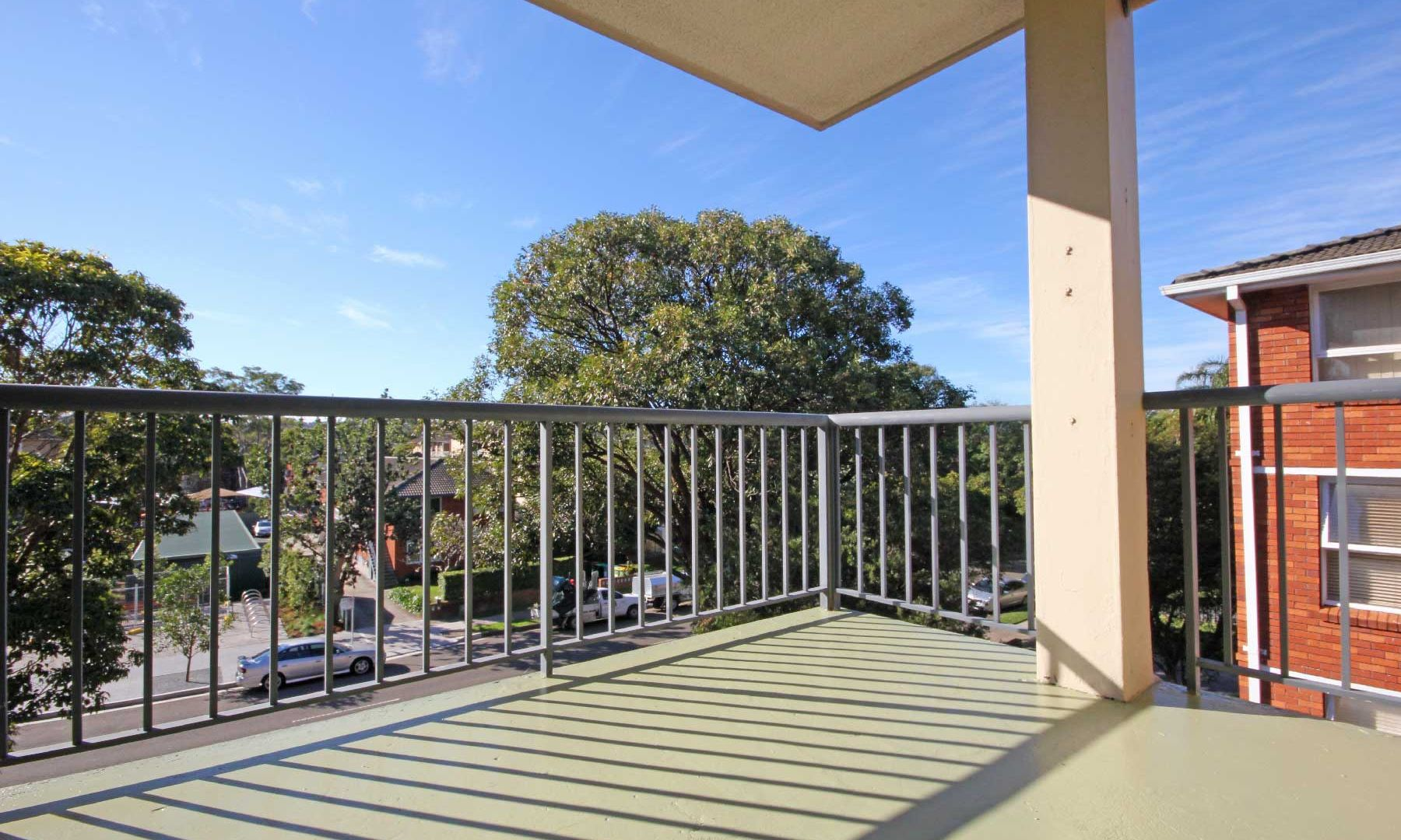 8/49 Howard Avenue, Dee Why NSW 2099, Image 2