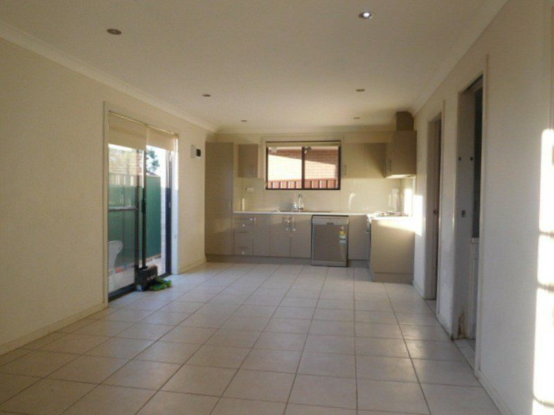 79A Peter Street, Blacktown NSW 2148, Image 0