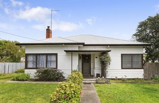 89 Bruce Street, Colac VIC 3250
