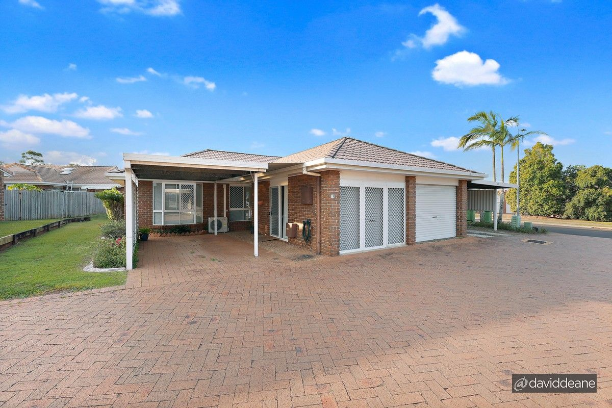 19 Marshall Court, Brendale QLD 4500, Image 0