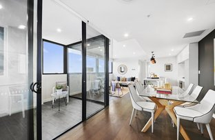 Picture of 1905/1 Boys Avenue, Blacktown NSW 2148