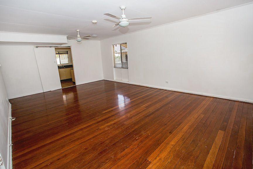 20 Beta Street, Mount Isa QLD 4825, Image 2