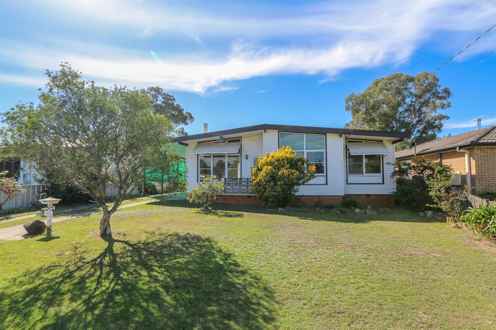 27 Northcott Avenue, Singleton NSW 2330, Image 2