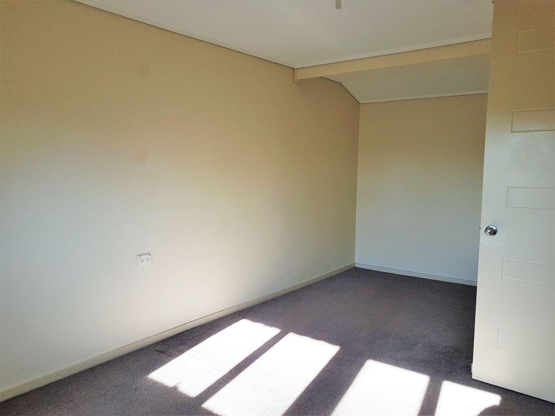 6/1 Byrd Place, Tregear NSW 2770, Image 1