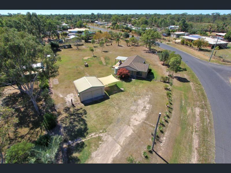 26 Park Estate Drive, Branyan QLD 4670, Image 1
