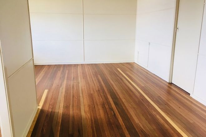 Picture of 9 McIlwraith Sttreet, INGHAM QLD 4850