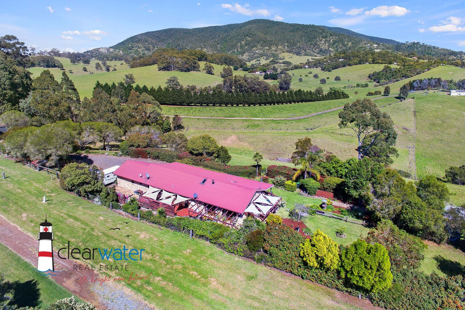 72 Brushgrove Lane, Central Tilba NSW 2546, Image 0