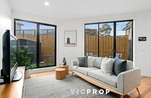 Picture of 3/2 Vicki Court, Doncaster East VIC 3109