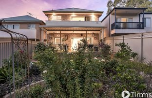 Picture of 1352 North East Road, Tea Tree Gully SA 5091
