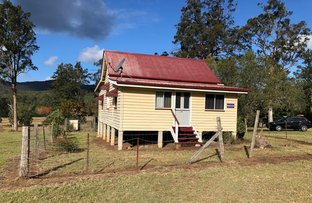 Picture of Witheren QLD 4275