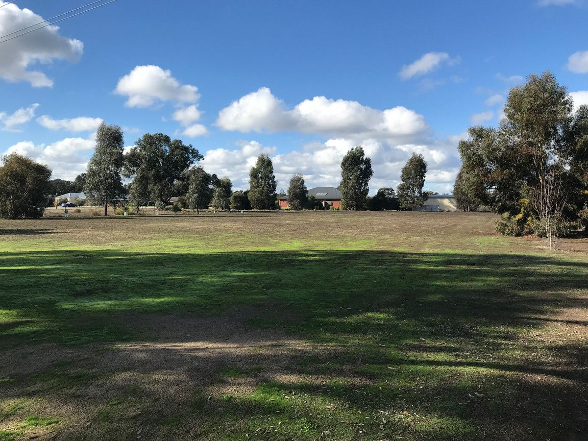 Lot 17 Vinecombe Lane, Barham NSW 2732, Image 2