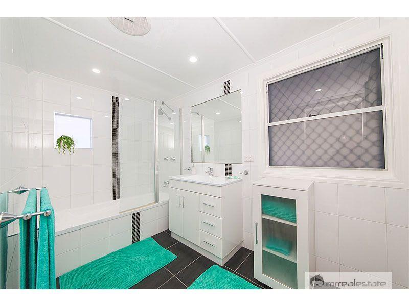 34 Gough Street, Park Avenue QLD 4701, Image 2