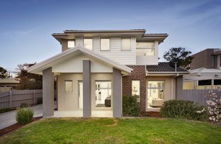 Picture of 1/120 Woods Street, Newport VIC 3015