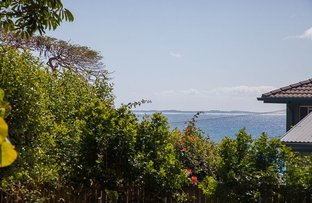 Picture of 4 Galeen St, Point Lookout QLD 4183