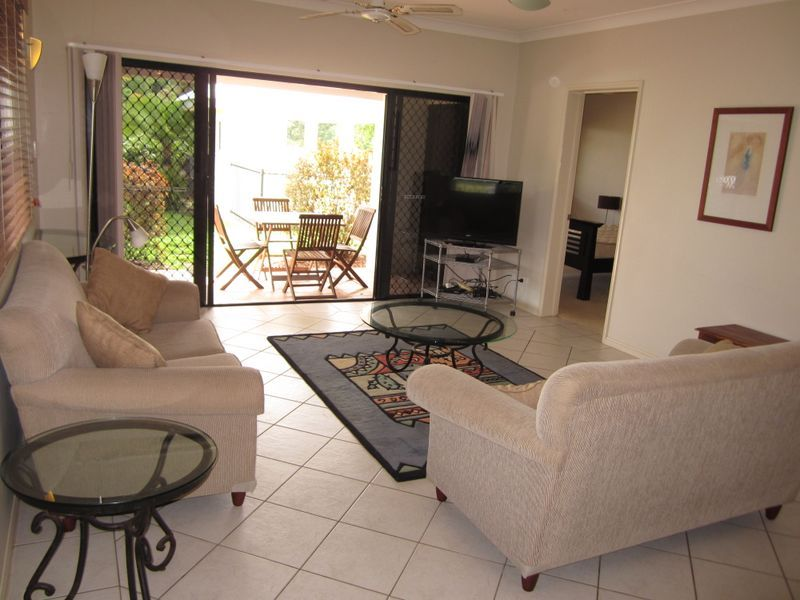 20/293 Esplanade, Cairns North QLD 4870, Image 2