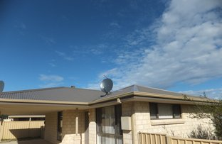 Picture of 43A Maitland Street, Hopetoun WA 6348