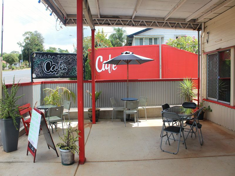 8 Toomey Street, Yarraman QLD 4614, Image 2