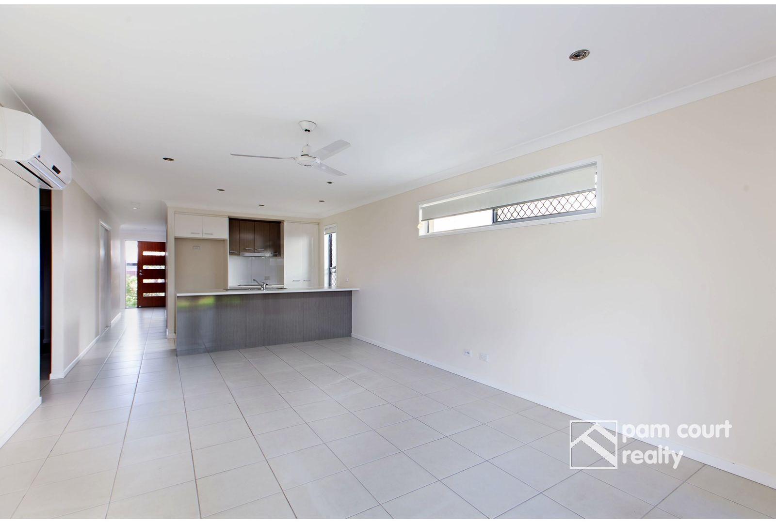42 Sunshine Cres, Caloundra West QLD 4551, Image 1