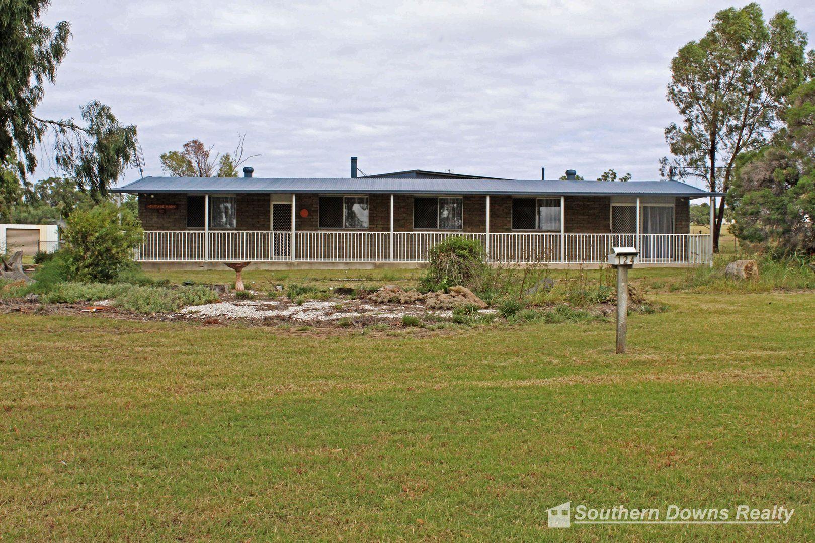 124 Willi St, Warwick QLD 4370, Image 1
