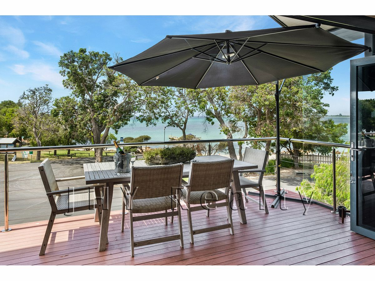 2/48 Bay View Crescent, Dunsborough WA 6281, Image 2